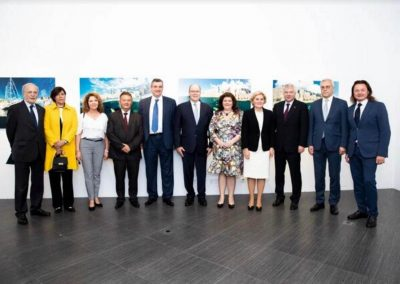 expo-moscou-2019-presse1