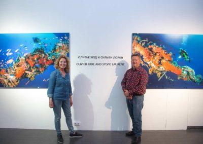 expo-moscou-2019-presse12