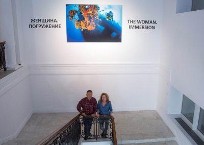 expo-moscou-2019-presse15
