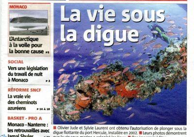 monaco_sous_la_digue_44