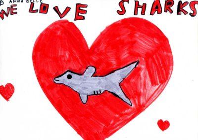 silence_of_the_sharks_2017_009
