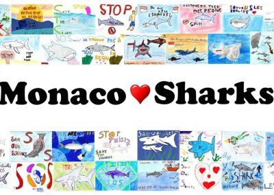 silence_of_the_sharks_2017_013