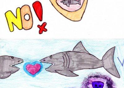 silence_of_the_sharks_2017_021