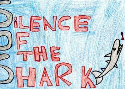 silence_of_the_sharks_2017_026