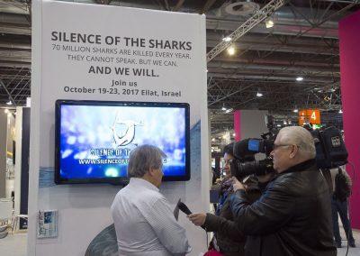 silence_of_the_sharks_2017_037