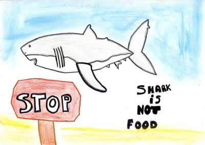 silence_of_the_sharks_2017_046