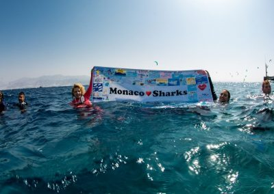 silence_of_the_sharks_2017_095