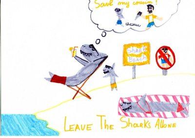 silence_of_the_sharks_2017_140