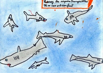 silence_of_the_sharks_2017_146