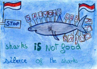 silence_of_the_sharks_2017_147