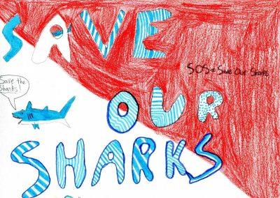 silence_of_the_sharks_2017_156