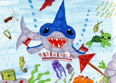 silence_of_the_sharks_2017_161