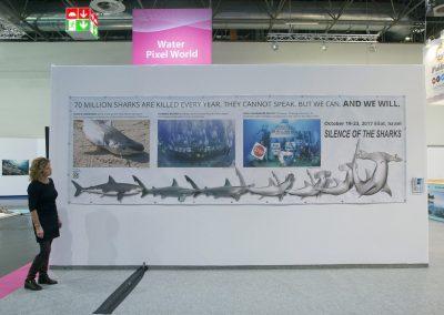 silence_of_the_sharks_2017_164