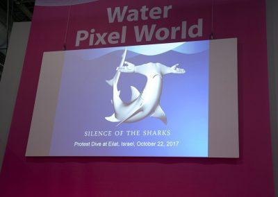 silence_of_the_sharks_2017_169