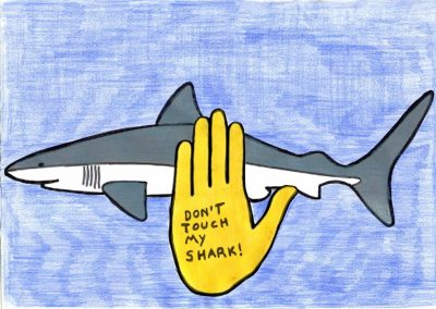 silence_of_the_sharks_2017_173