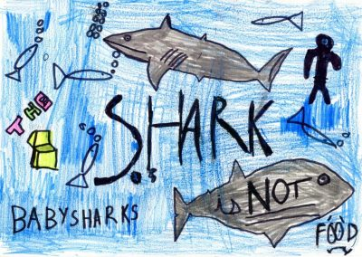 silence_of_the_sharks_2017_175
