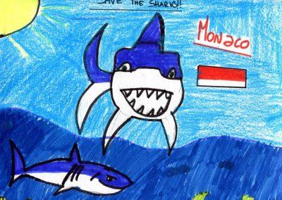 silence_of_the_sharks_2017_176