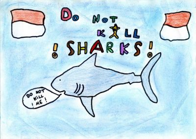 silence_of_the_sharks_2017_181