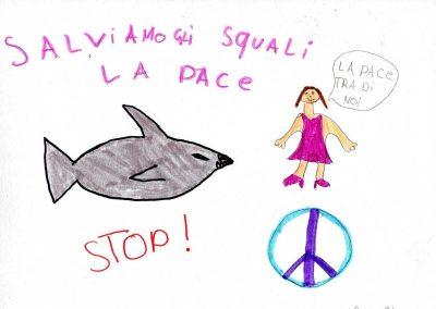 silence_of_the_sharks_2017_188