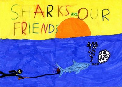 silence_of_the_sharks_2017_199