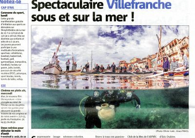 villefranche_et_les_gens_de_mer_32